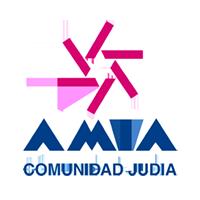 logo_amia_vertical