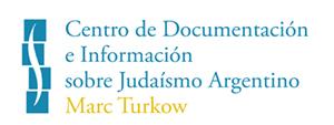 logo_marc_turkow